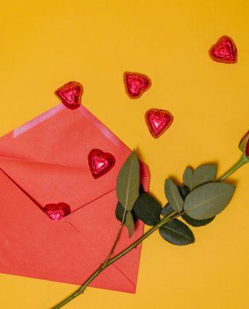 250+ Cool Valentine Gift Ideas