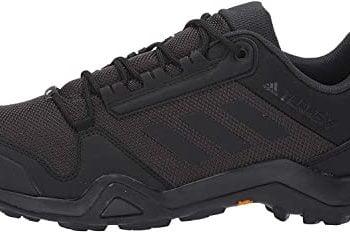 adidas Outdoor Men's Ax3 Beta Cw Hiking Boot