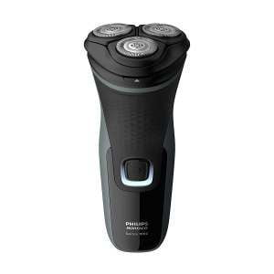 Norelco shaver 2300 rechargeable electric shaver